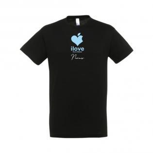 Snowboard T-Shirt Drôle Nouveauté Homme tee tshirt-Board relation S